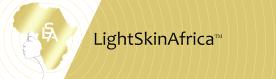 LightSkinAfrica-04